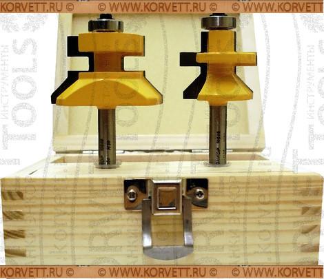 lambris bois plafond et mur vitry sur seine tarif horaire d 39 un artisan menuisier soci t nakqci. Black Bedroom Furniture Sets. Home Design Ideas